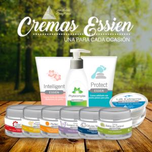 curso-de-ventas-essien-parfums