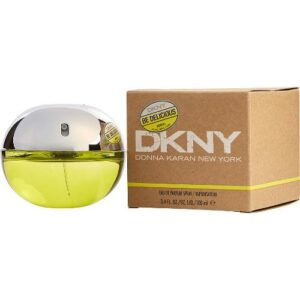 Be-Delicious-DKNY-100ml-review