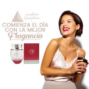 perfumes-más-vendidos-en-Chile