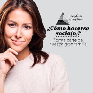 venta-por-catalogo-chile