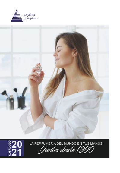 Catalogo-2021-Parfums